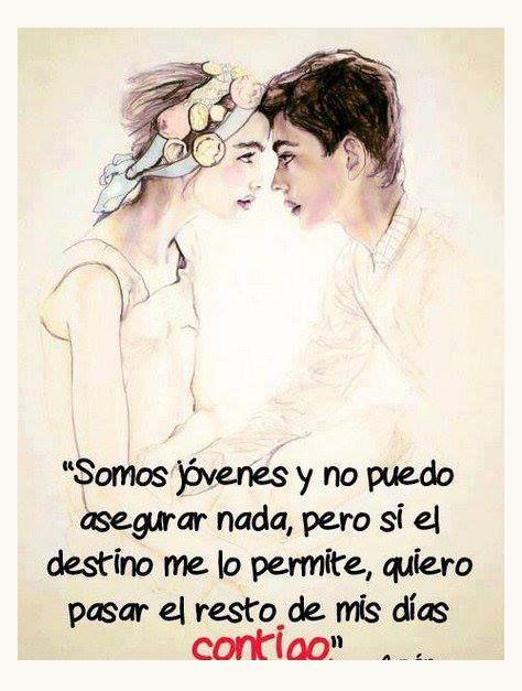 Te Prometo