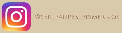 Instagram Ser Padres Primerizos